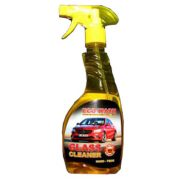 شیشه پاک کن ضدبخار خودرو