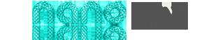 محصولات نانو | فروشگاه نانو | فناوری نانو | تکنولوژی نانو | نانو